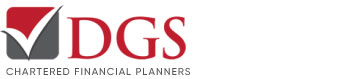Personal Pensions - DGS Chartered Financial Planners