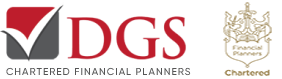 Sitemap - DGS Chartered Financial Planners