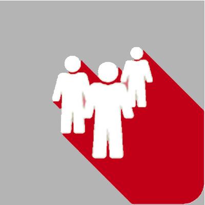 COMPANY SPECIFIC FINANCIAL ADVICE