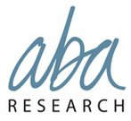 abaresearch