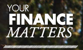 Your Finance Matters Q4 Autumn 2020