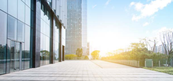 Property Market Review September 2020
