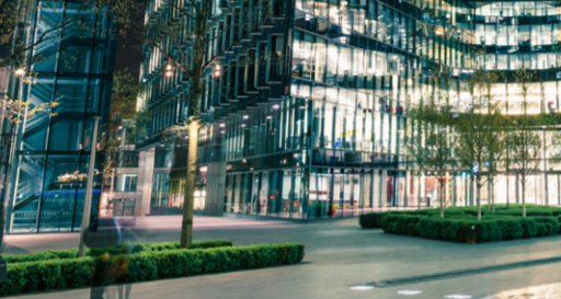 Commercial Property Review December 2020