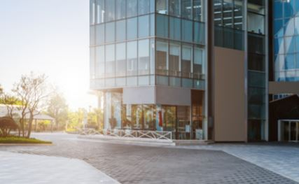 Commercial Property Review March 2021